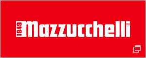 Mazzucchelli
